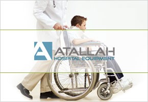 Atallahco - Hospital and Medical Equipments