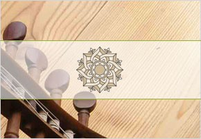Musique Orientale - Institute of Oriental Music