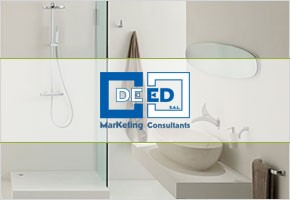 DEED - Sanitary and Kitchen Industries