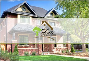 Forte Development Group