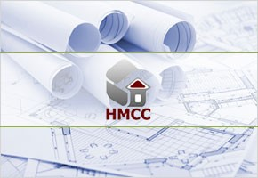 Haikal Massaad Construction Company