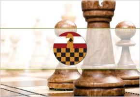 Lebanese Chess Federation