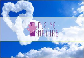 Pleine Nature - Wedding Venue