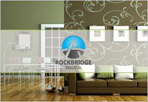 Rockbridge Trading
