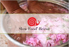 SFB - Slow Food Beirut